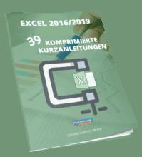 39-KOMPRIMIERTE-KURZANLEITUNGEN-für-Excel-2016-2019