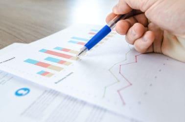 Excel rechnet falsch – immer Ärger mit Excel?