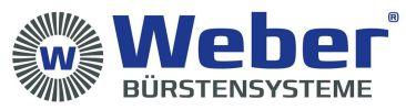 Weber Buerstensysteme Logo