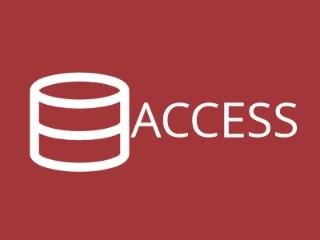 access schulung