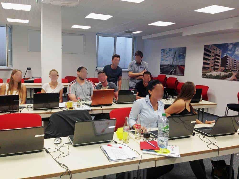 office-schulungen-workshops