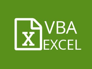 VBA Excel Schulung